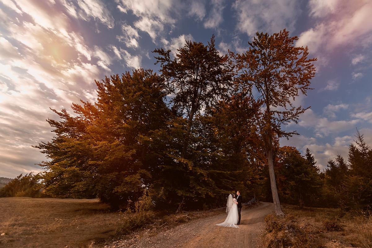 fotograf nunta 0