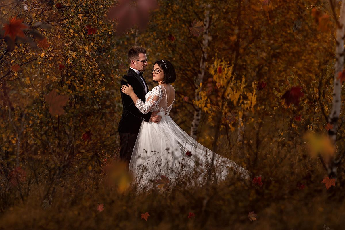 fotograf nunta 01