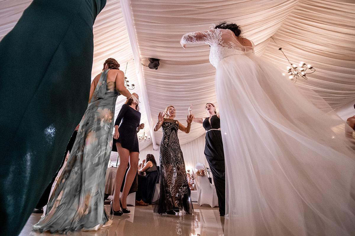 fotograf nunta 0101