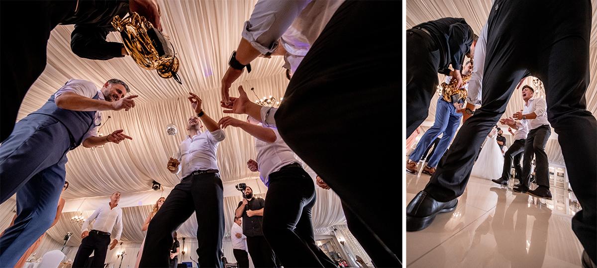 fotograf nunta 0102