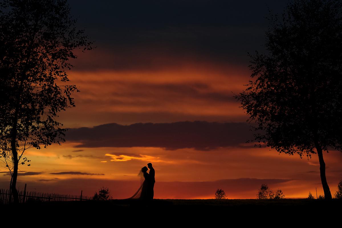 fotograf nunta 011