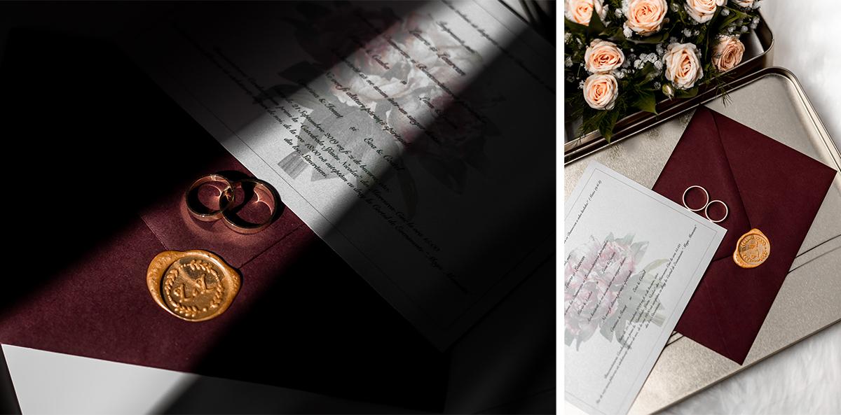 fotograf nunta 014