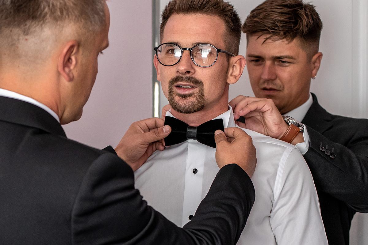 fotograf nunta 016