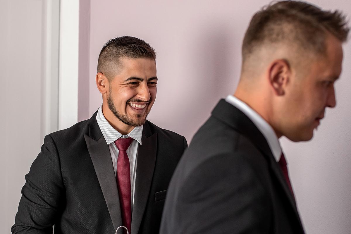 fotograf nunta 017