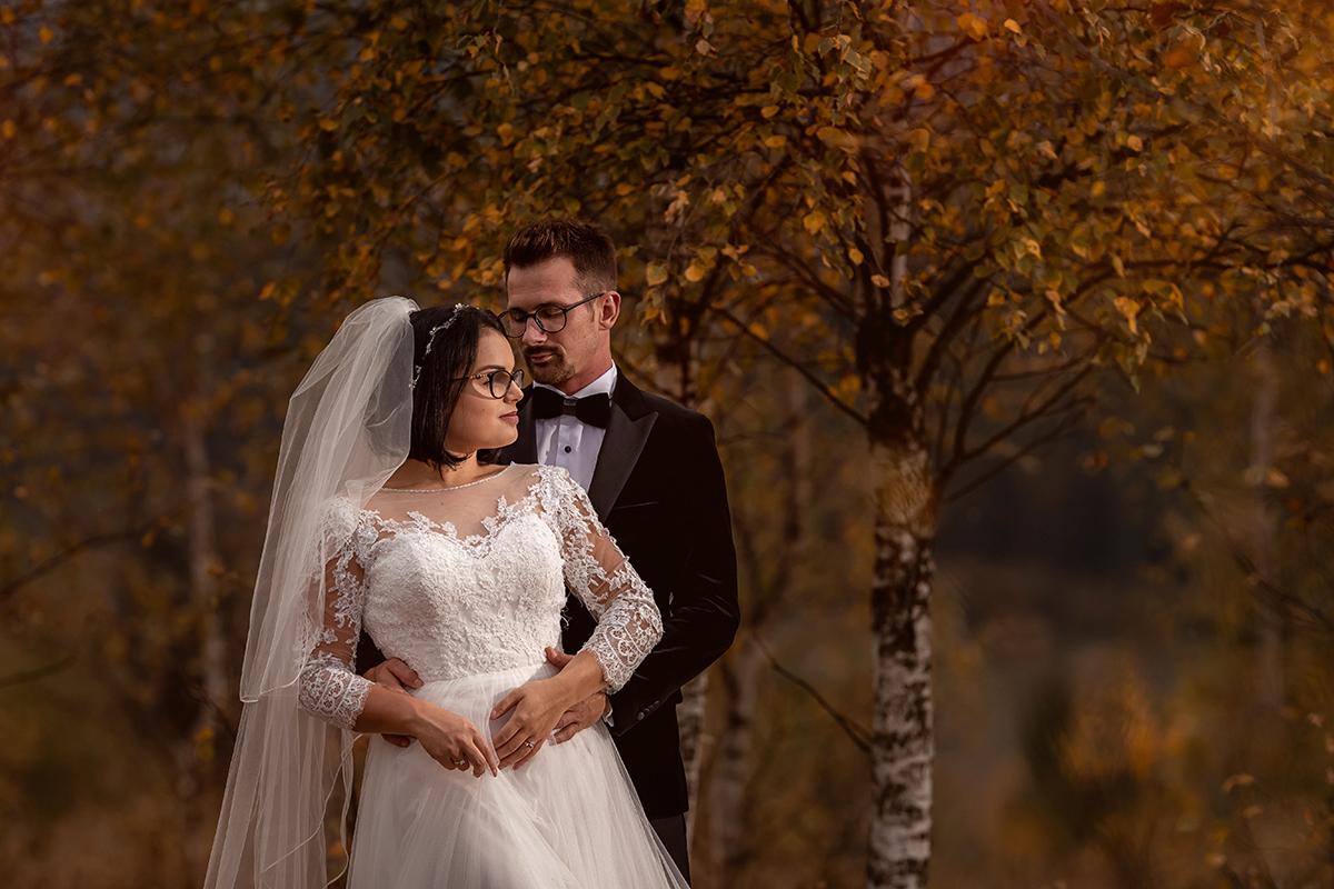 fotograf nunta 02