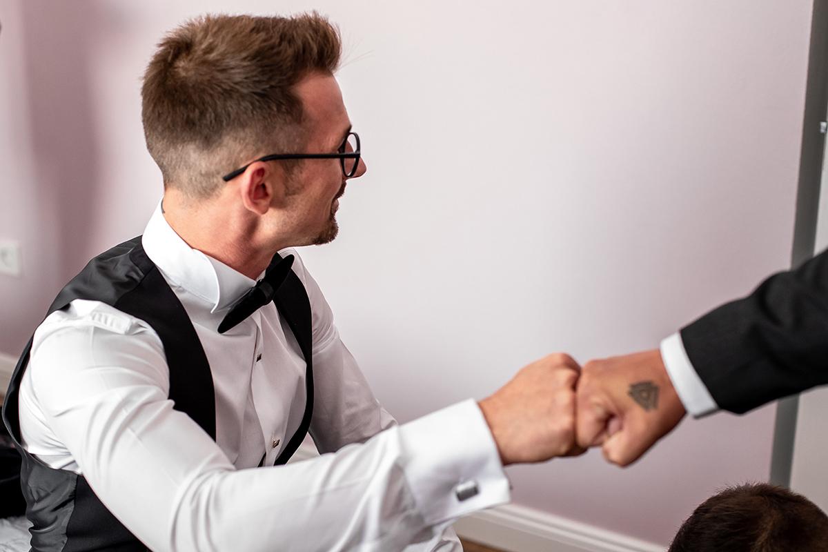 fotograf nunta 021