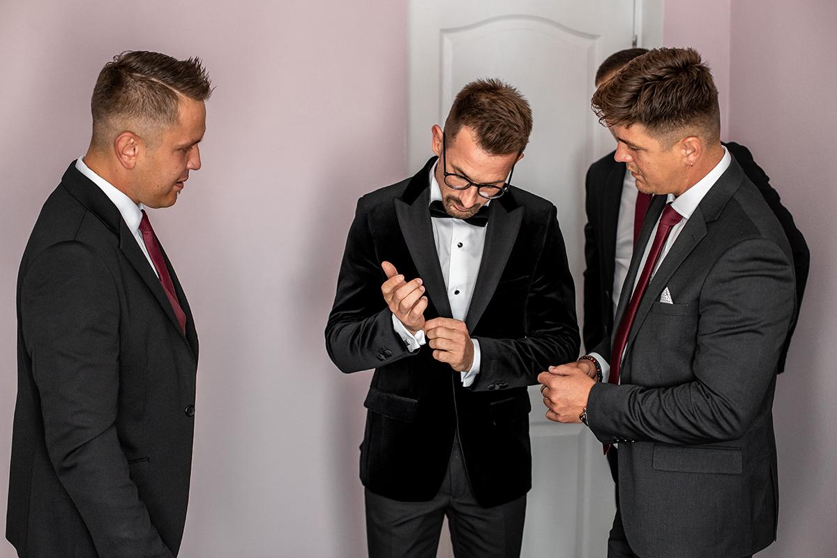 fotograf nunta 024