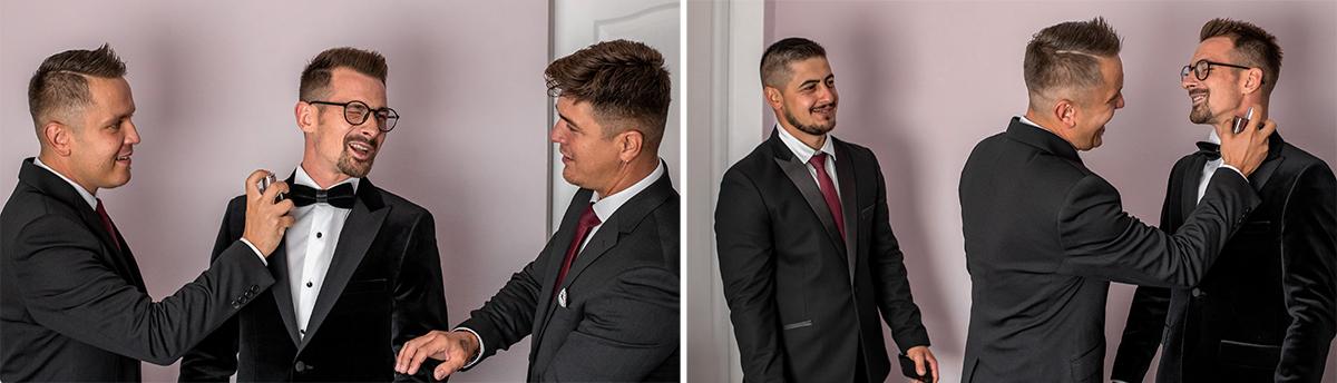 fotograf nunta 026