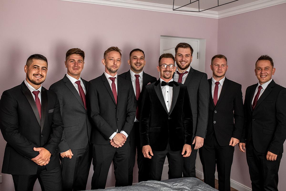 fotograf nunta 027