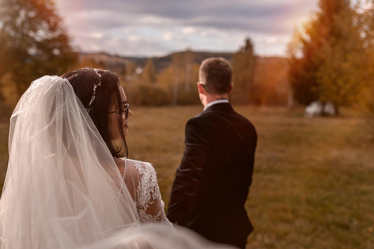 fotograf nunta 03