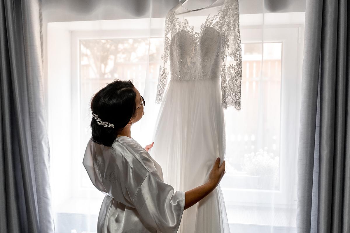 fotograf nunta 034