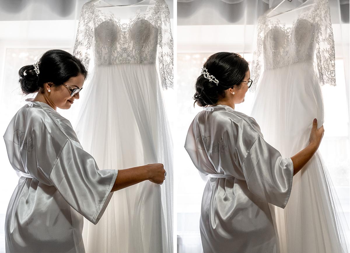 fotograf nunta 035