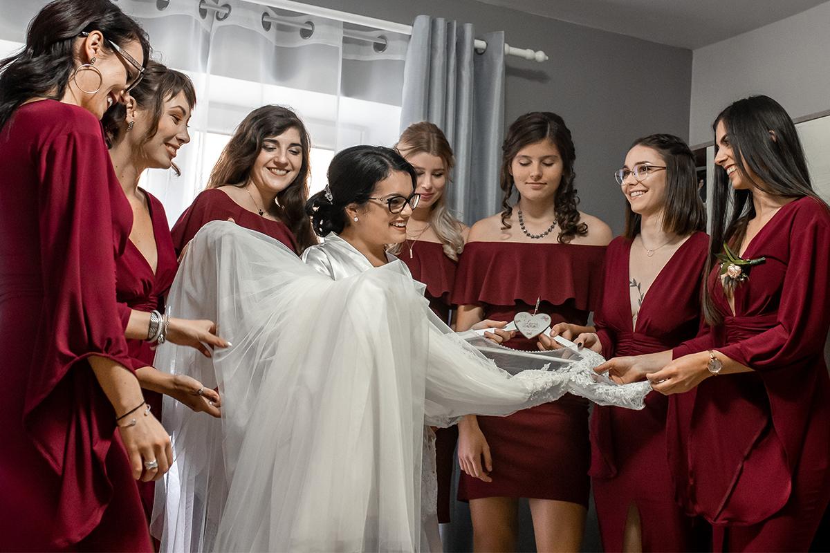 fotograf nunta 036