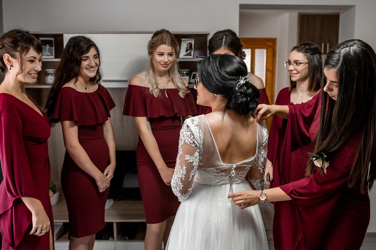 fotograf nunta 038
