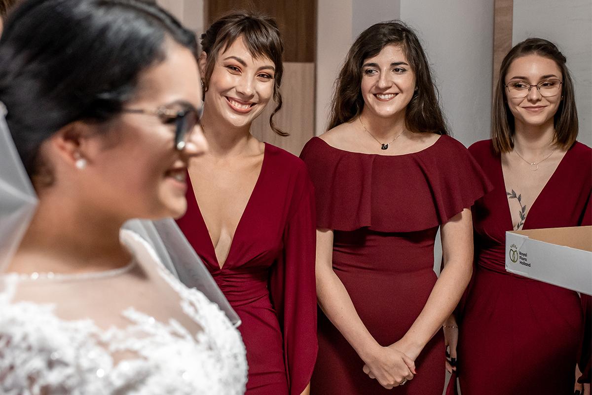 fotograf nunta 039