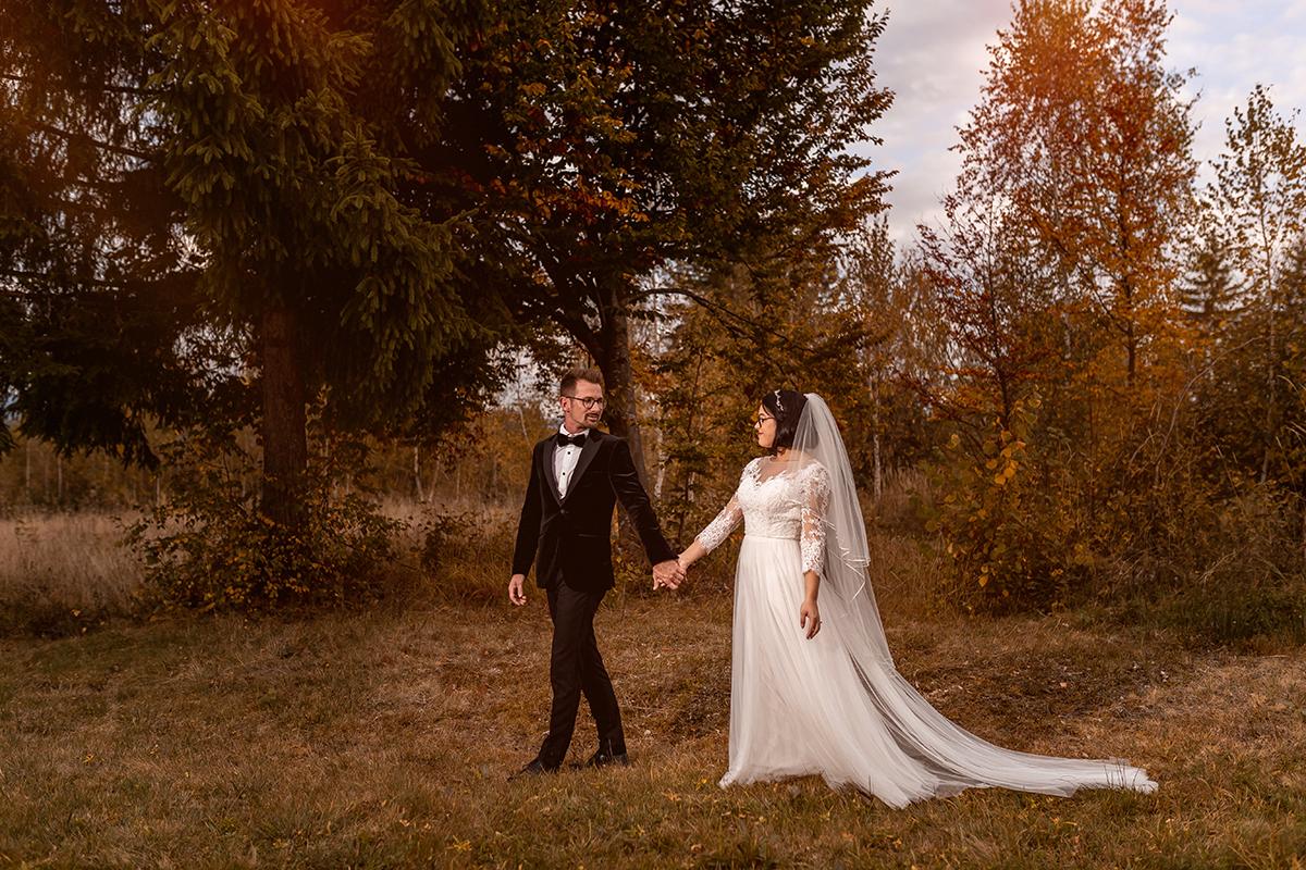 fotograf nunta 04