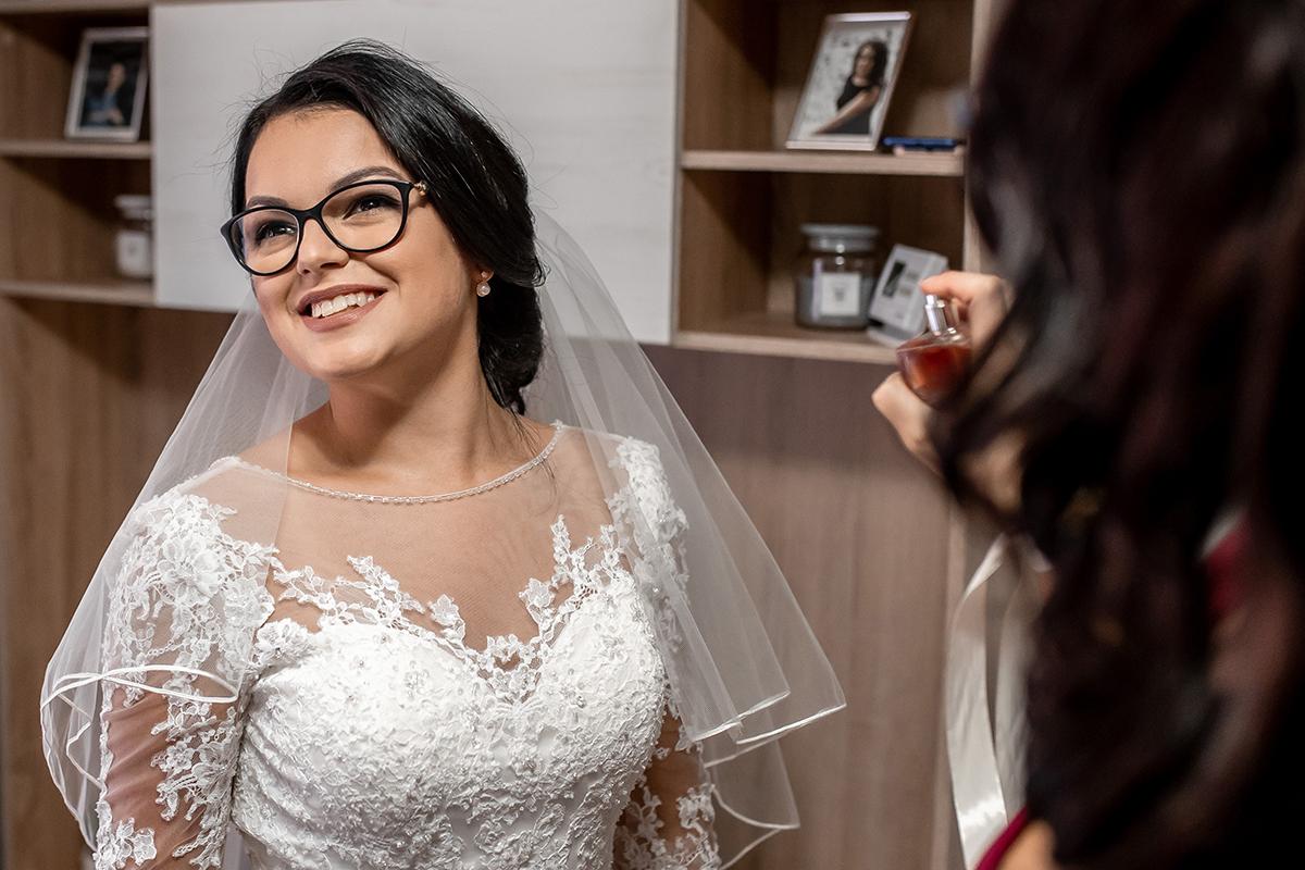 fotograf nunta 040 01