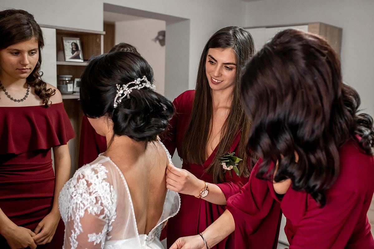 fotograf nunta 040