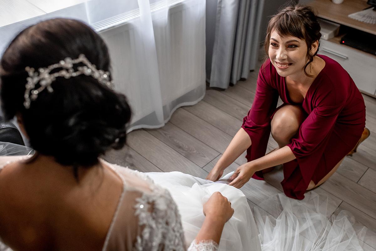 fotograf nunta 041