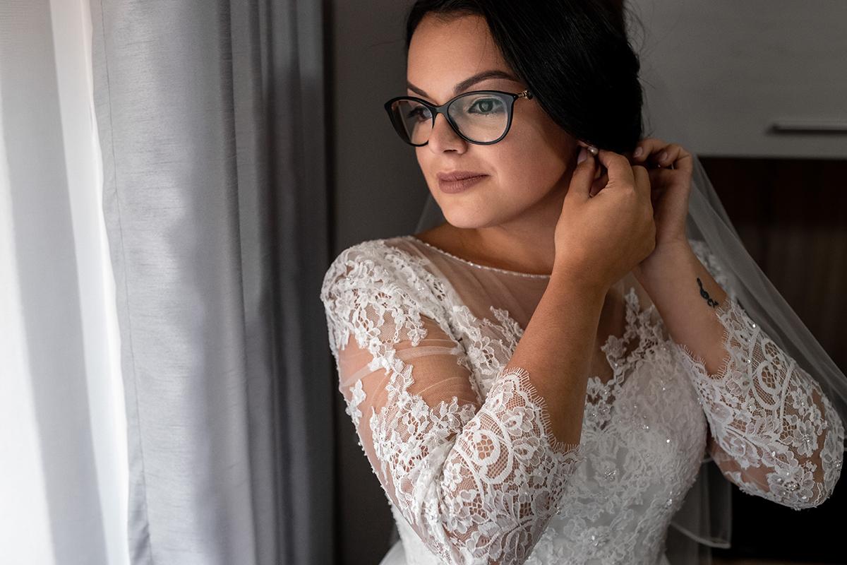 fotograf nunta 044
