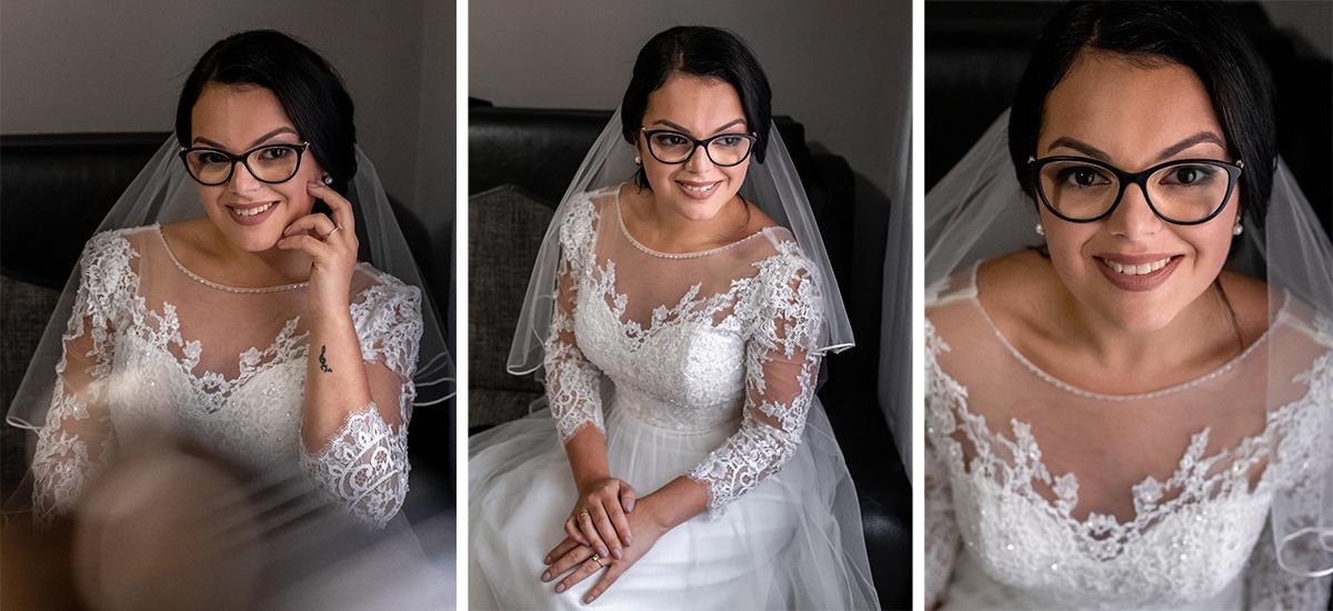 fotograf nunta 045