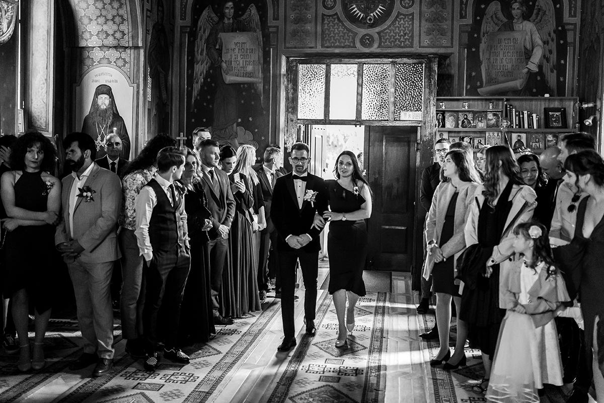 fotograf nunta 047