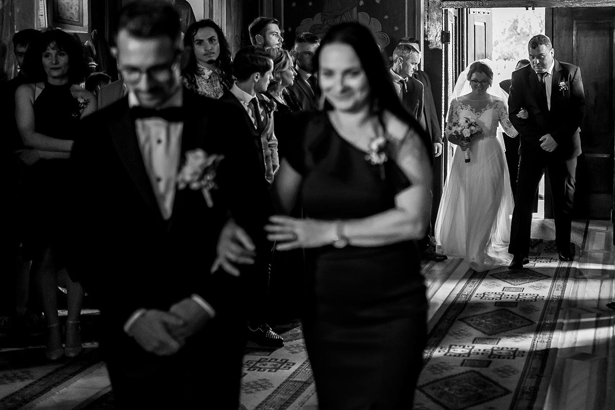 fotograf nunta 048