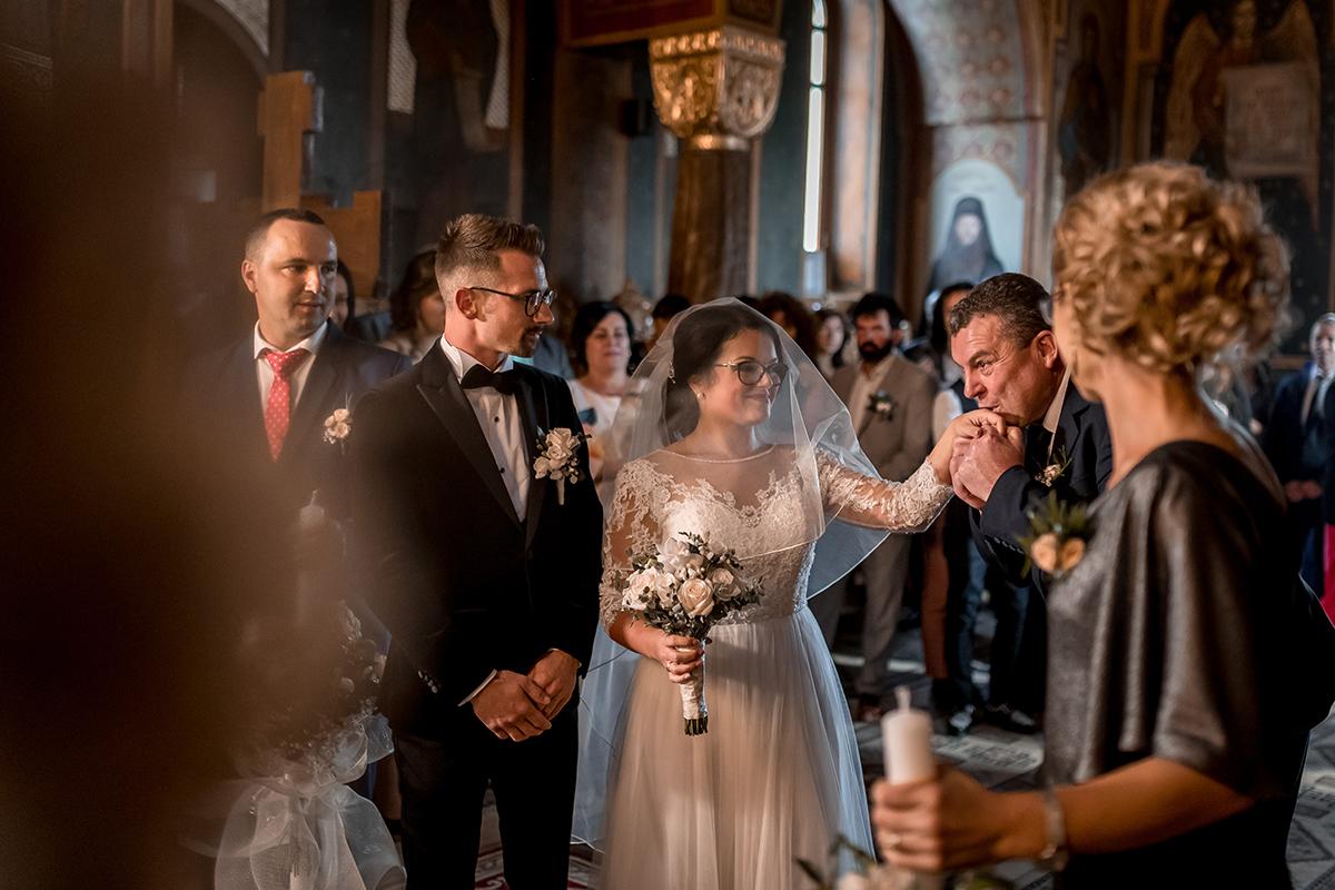 fotograf nunta 049