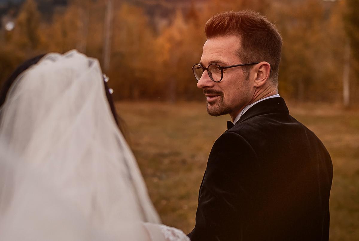 fotograf nunta 05