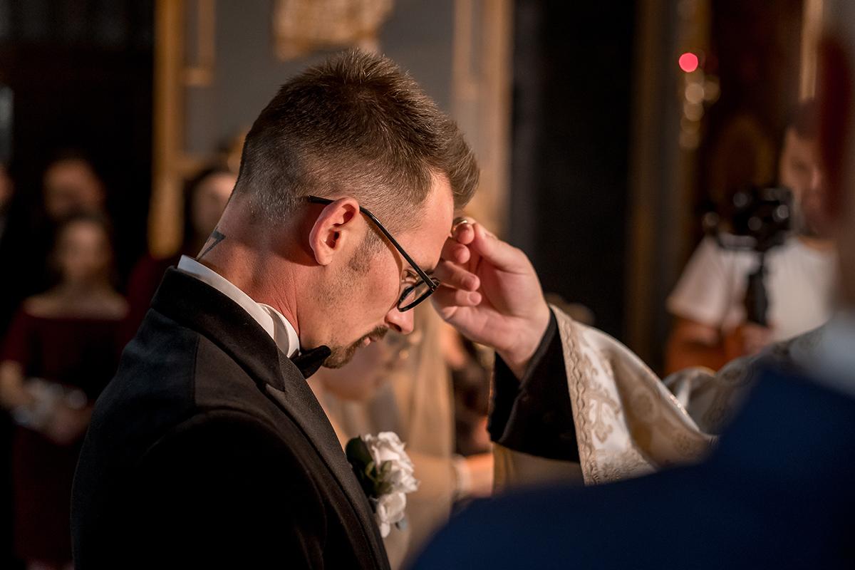 fotograf nunta 050
