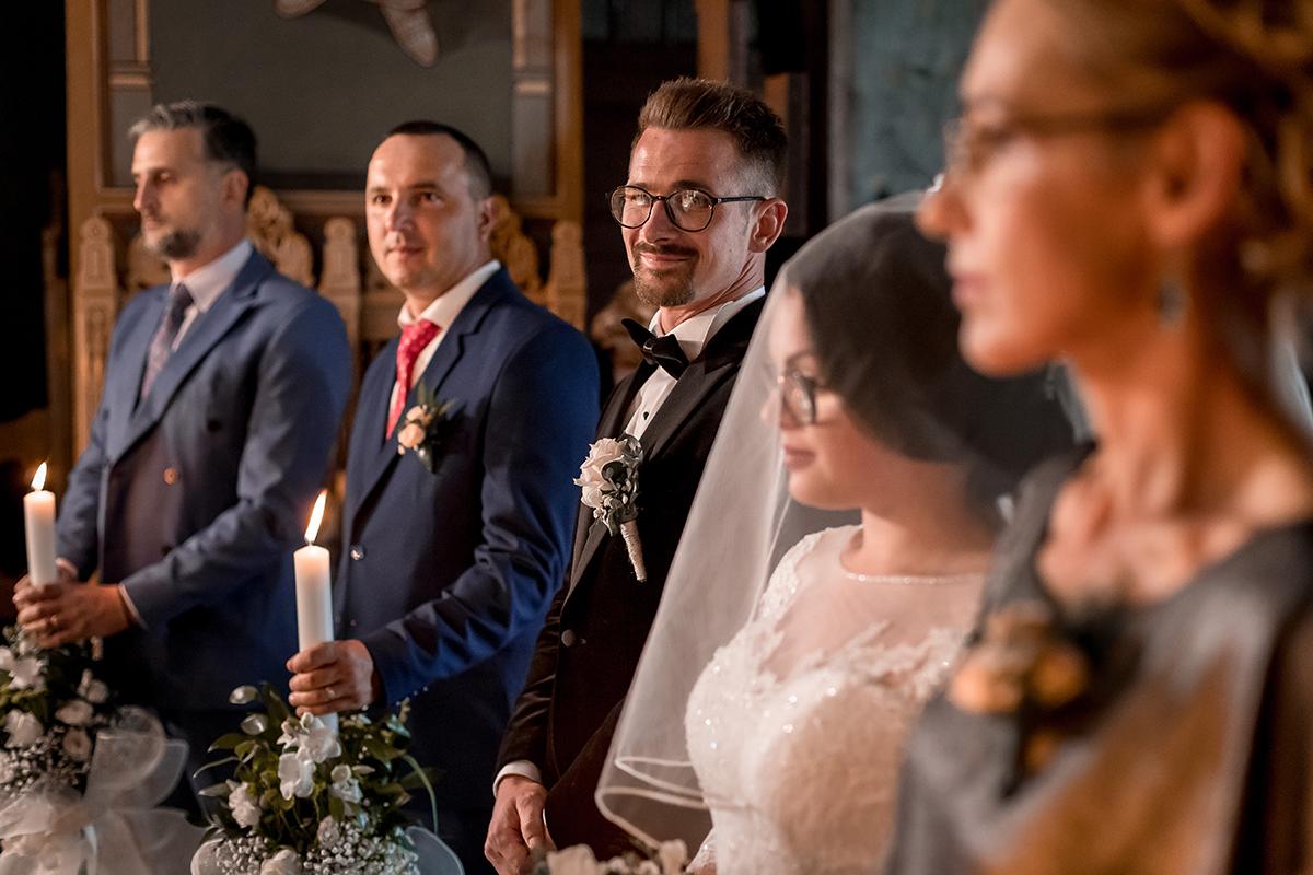 fotograf nunta 051