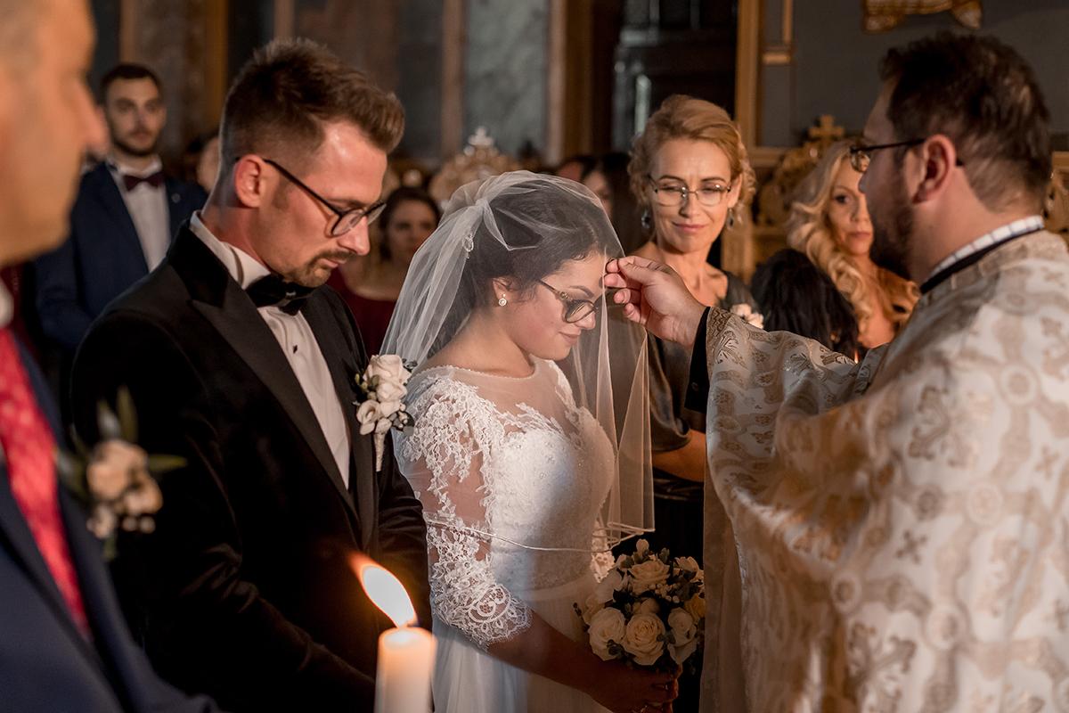 fotograf nunta 052