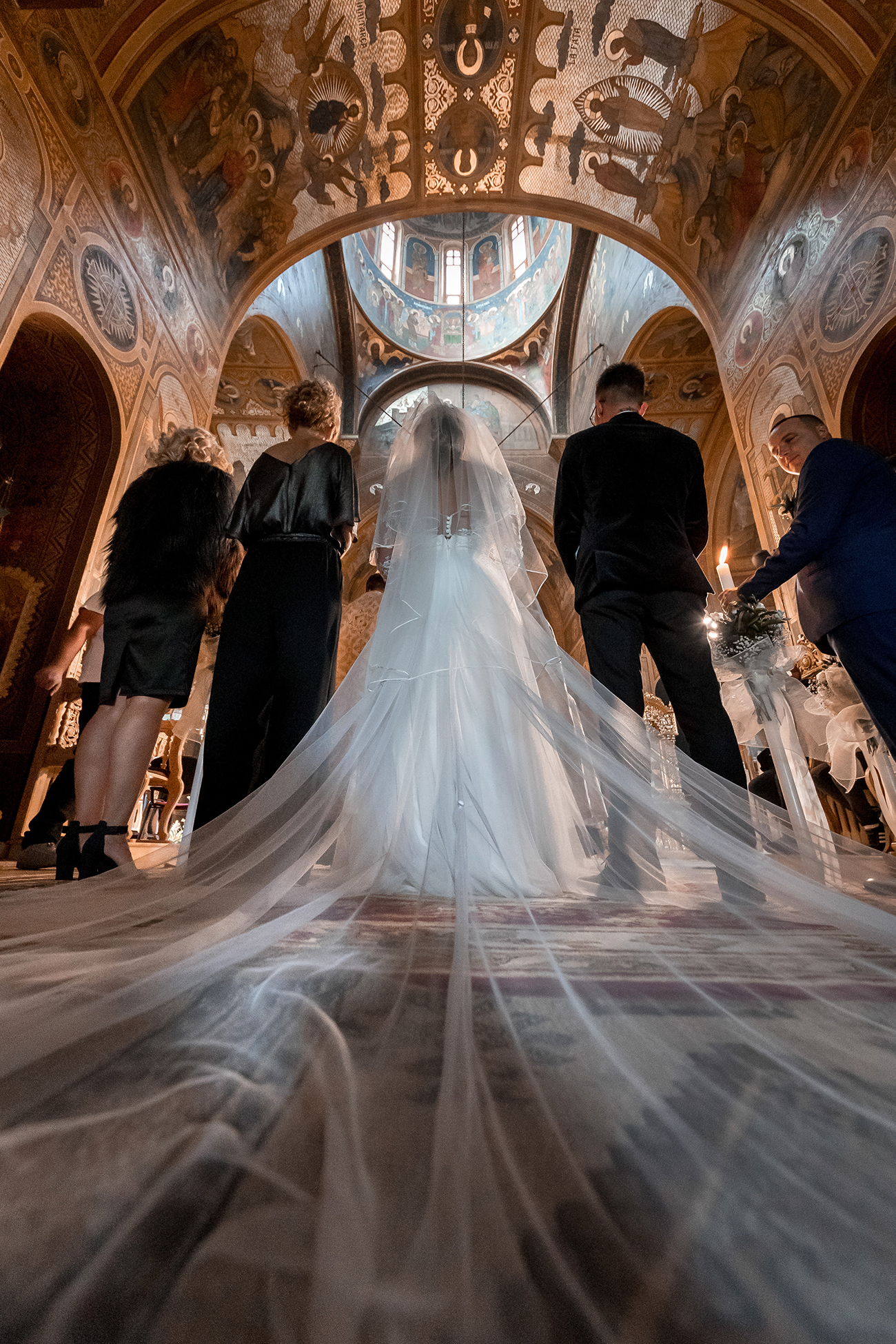 fotograf nunta 053