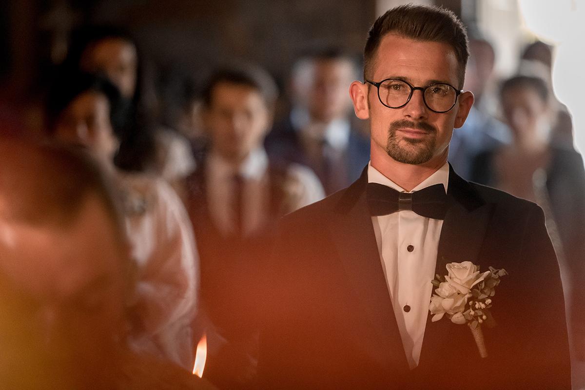 fotograf nunta 054