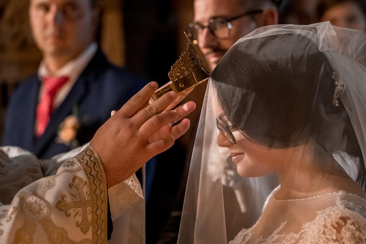 fotograf nunta 055