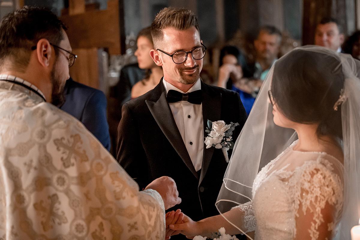 fotograf nunta 056