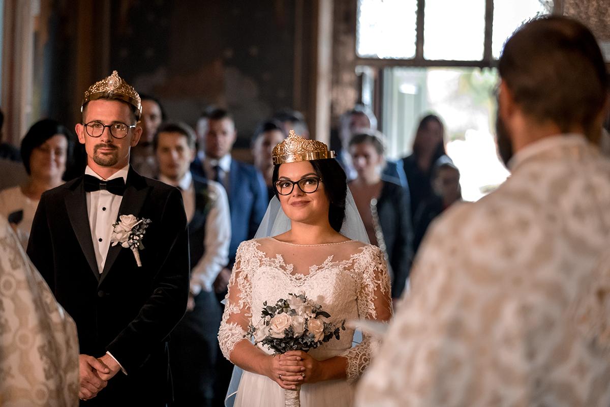 fotograf nunta 058