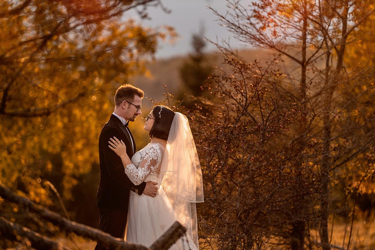 fotograf nunta 06