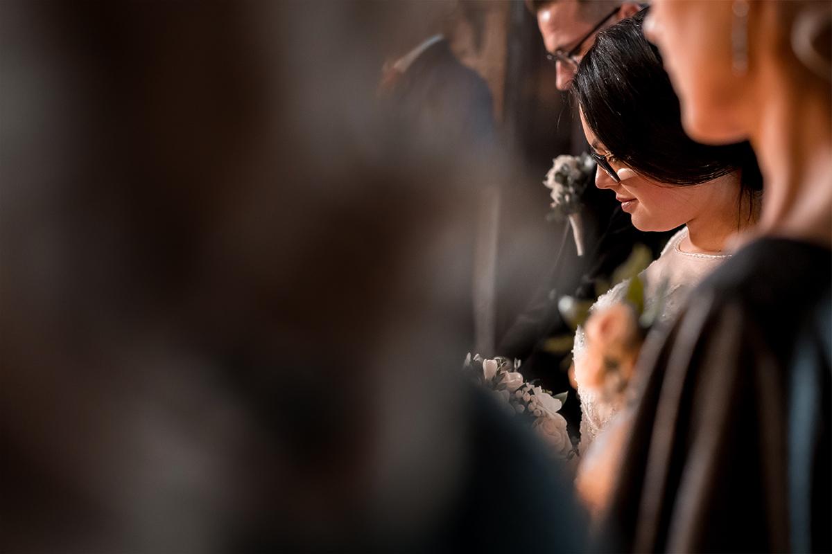 fotograf nunta 061