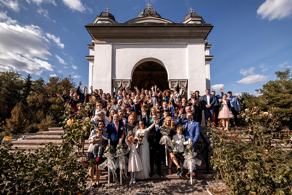 fotograf nunta 062