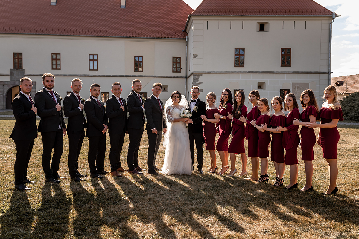 fotograf nunta 063