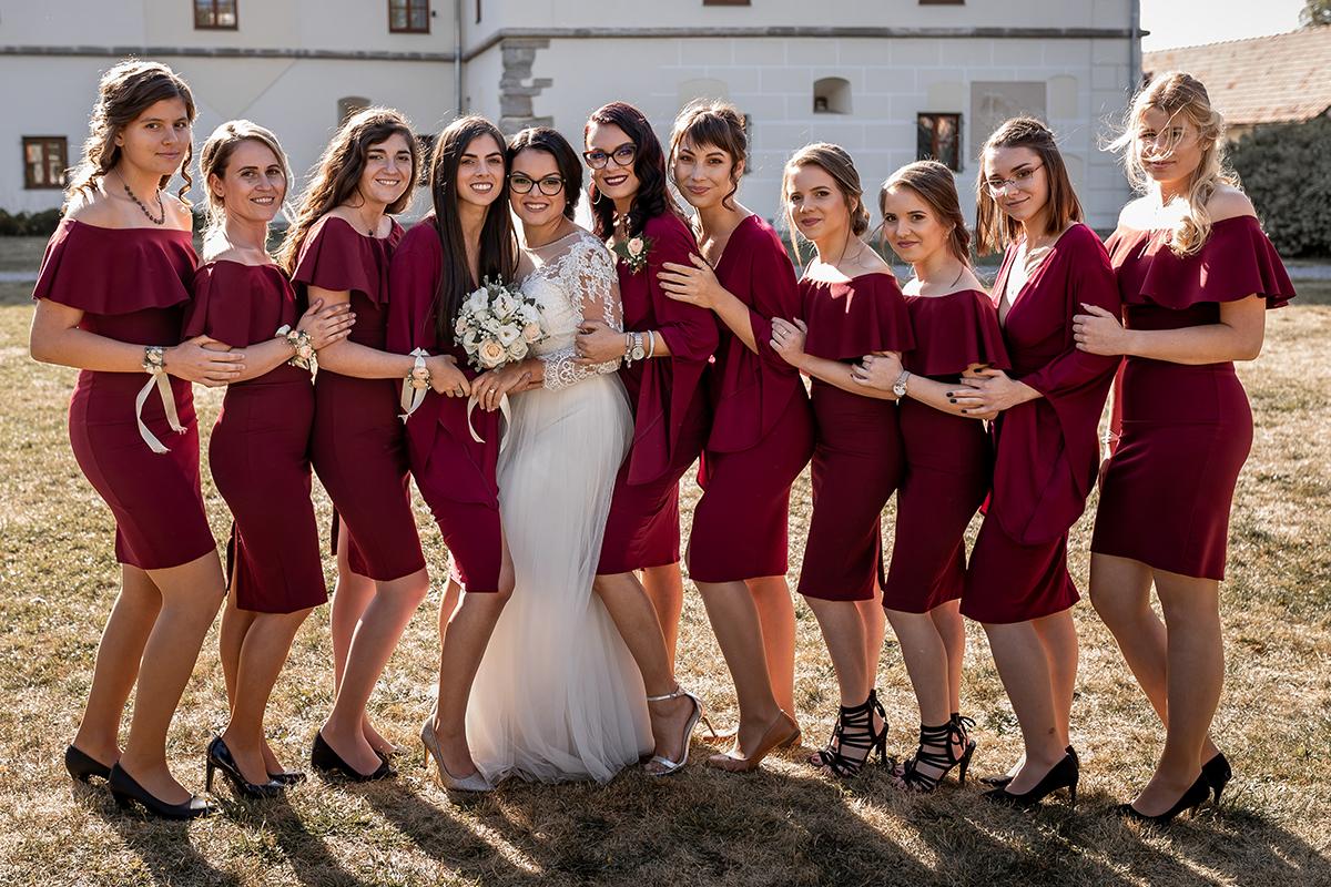 fotograf nunta 064