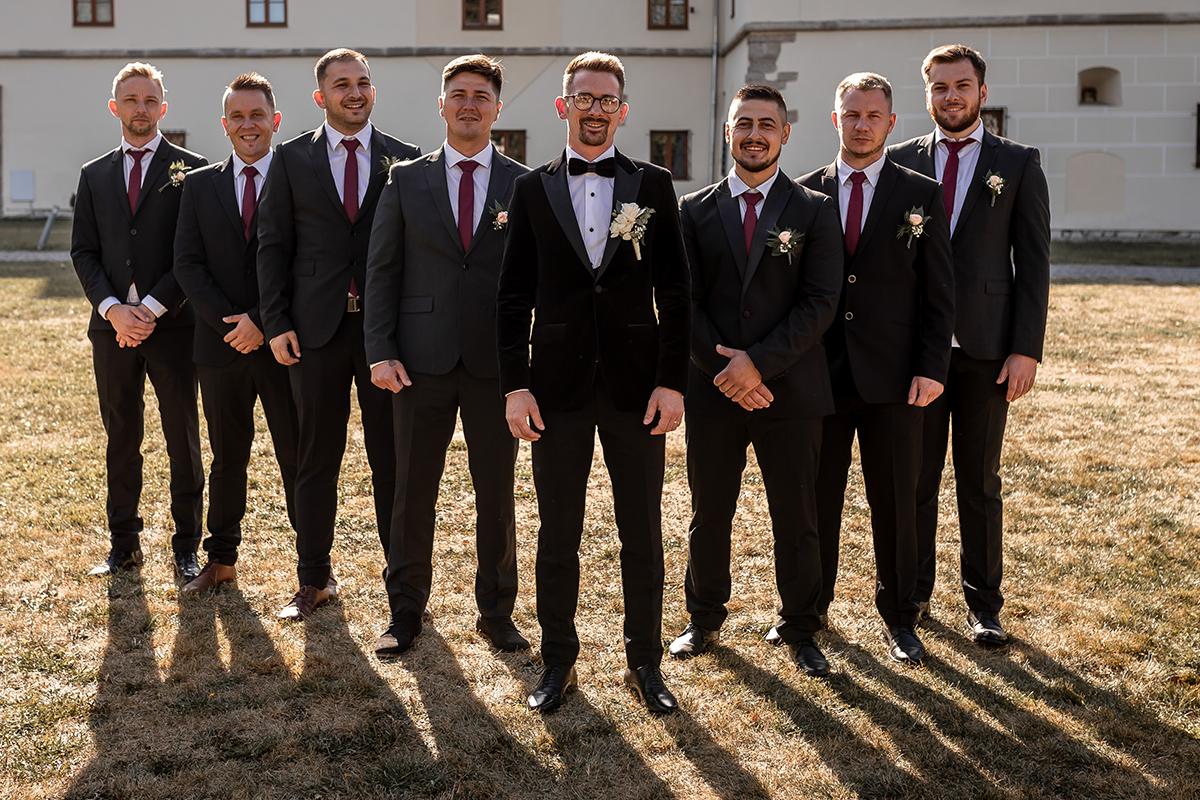 fotograf nunta 065