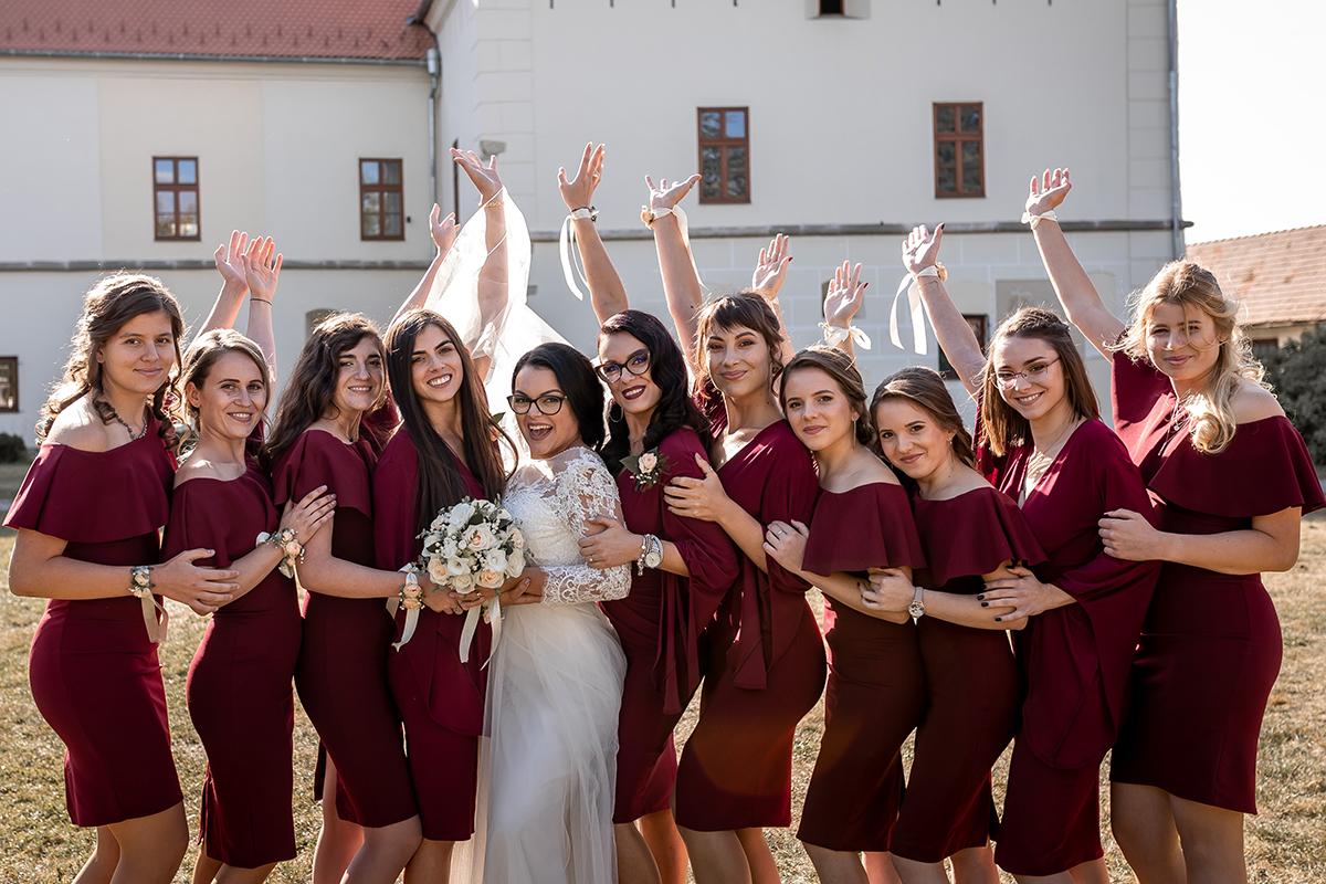 fotograf nunta 066