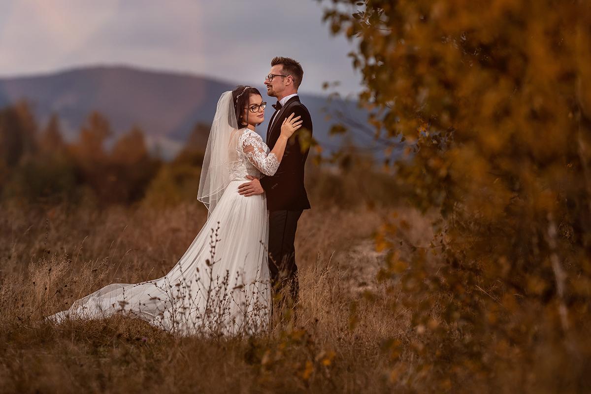 fotograf nunta 067 01