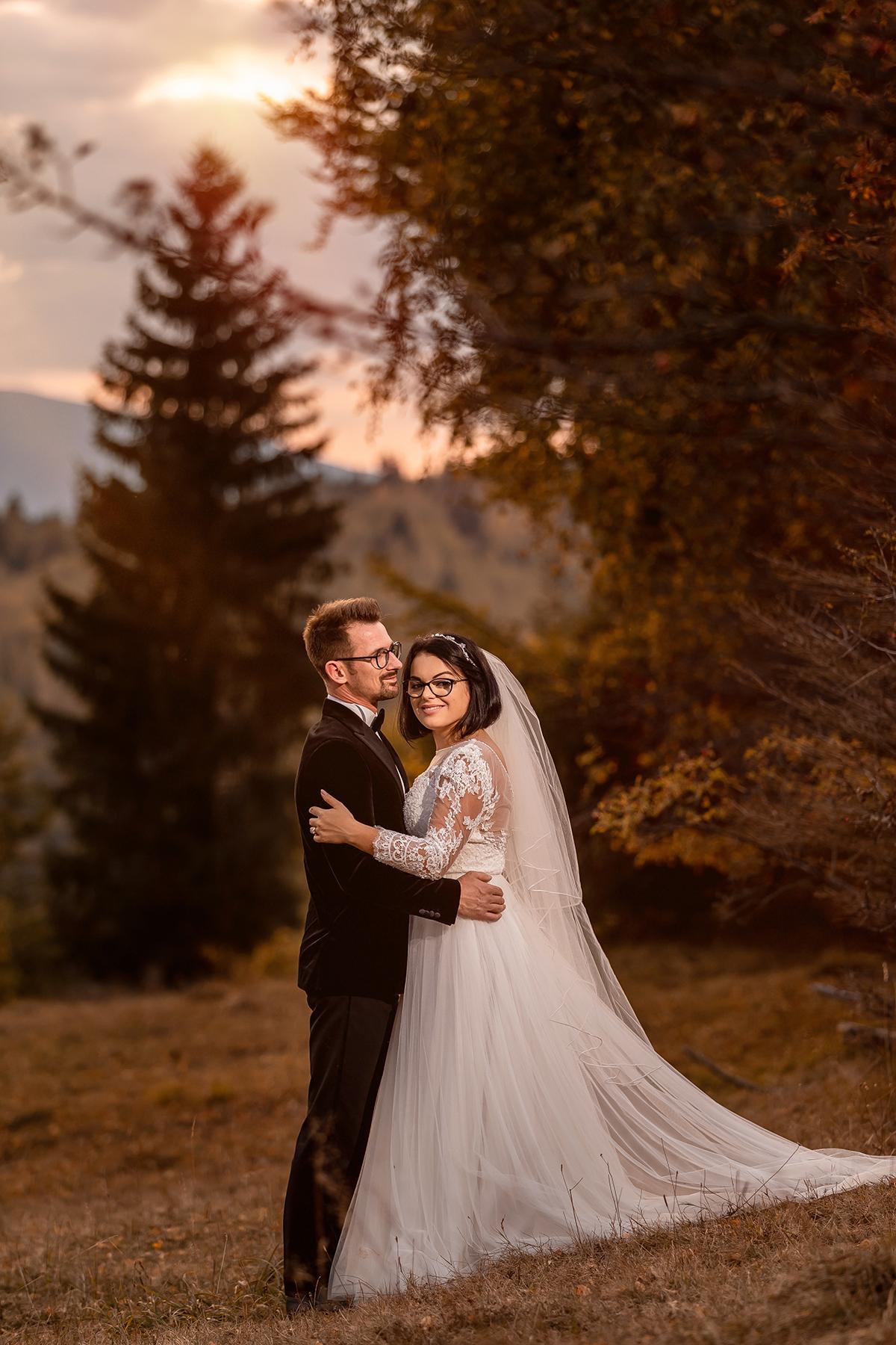 fotograf nunta 067 010
