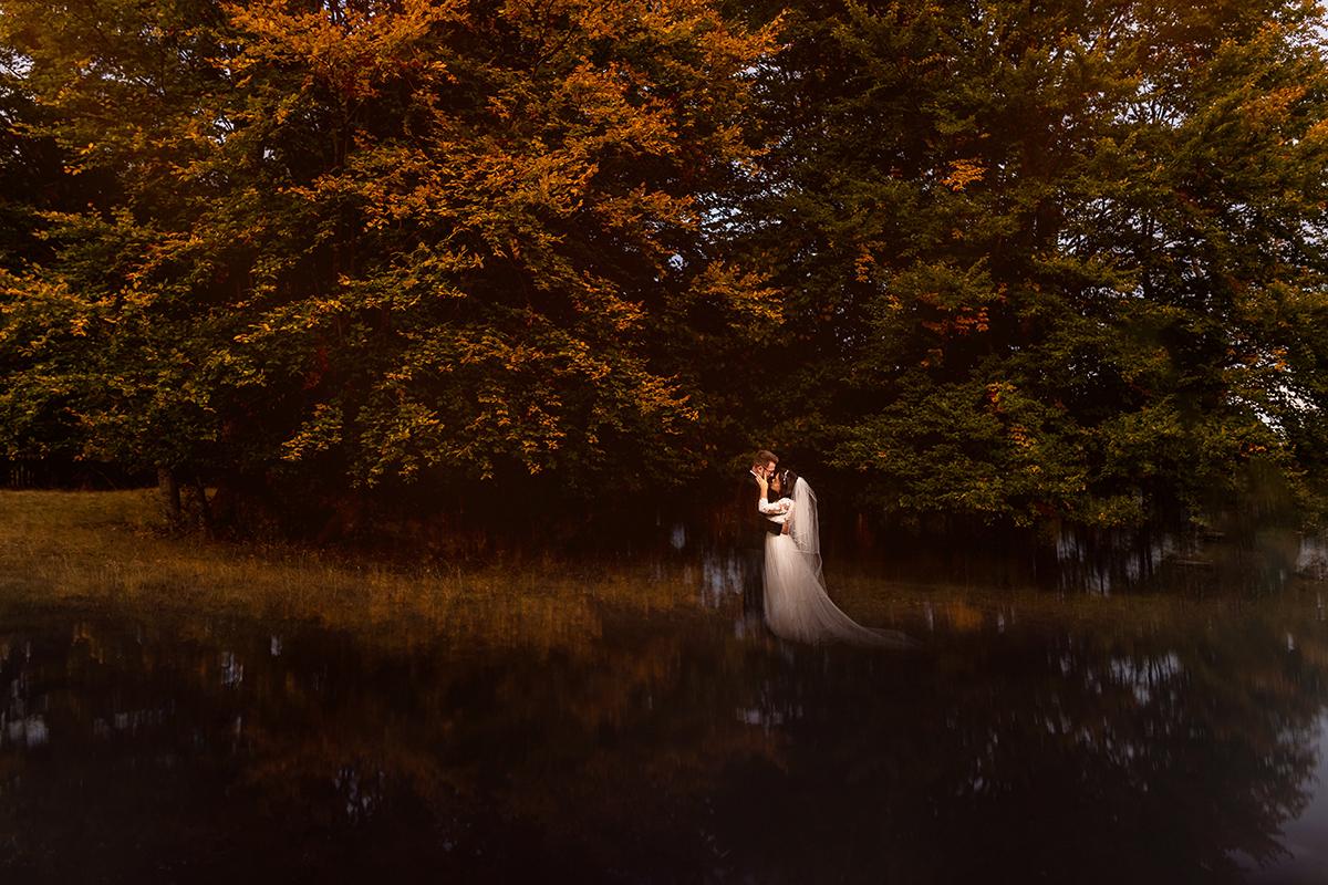 fotograf nunta 067 011