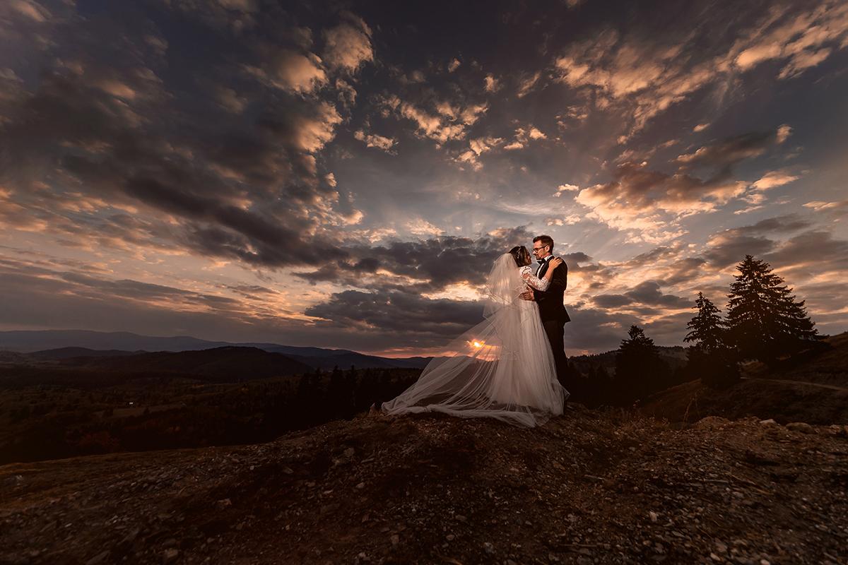 fotograf nunta 067 012