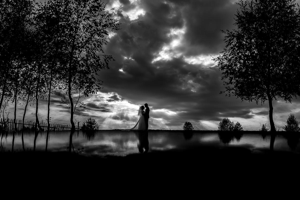 fotograf nunta 067 013