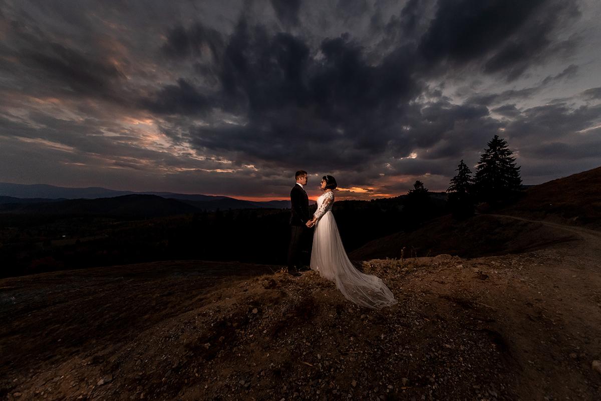 fotograf nunta 067 014